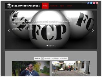 FCP_web_iPad