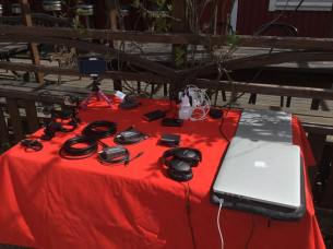 Live-Streaming-Gear-FCP